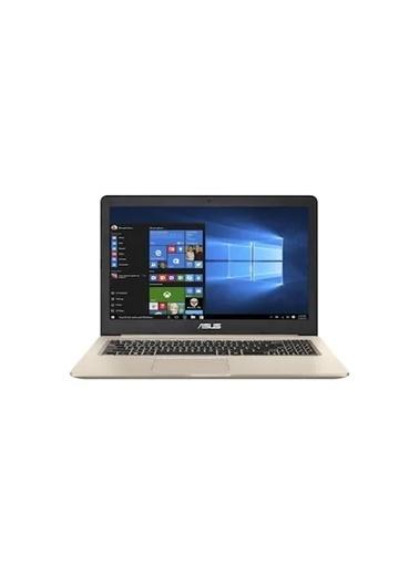 Asus N580GD-E4155T i7-8750H 8GB 1TB 256GB SSD 4GB GTX1050 15.6 Full HD Windows 10 Renkli